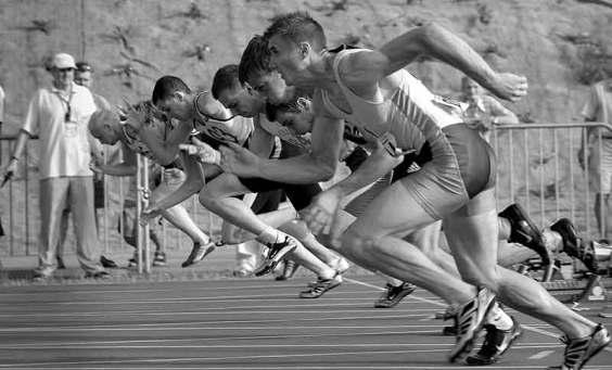 Estudiar como posiciona la competencia