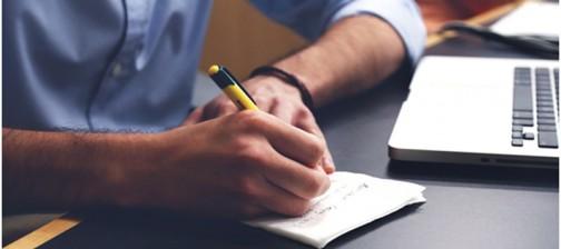 Trucos para crear contenido de calidad y atraer a tu audiencia