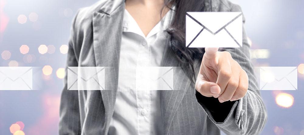 Marketing por email para vender más y mejo