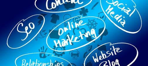 El marketing digital propulsado por la situación Covid